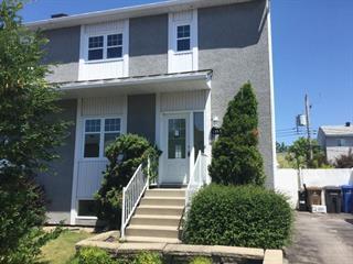 Maison à vendre à Terrebonne (La Plaine), Lanaudière, 1781, Rue du Bison, 27448903 - Centris.ca
