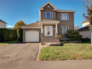 Maison à vendre à Varennes, Montérégie, 240, Rue du Froment, 9037443 - Centris.ca