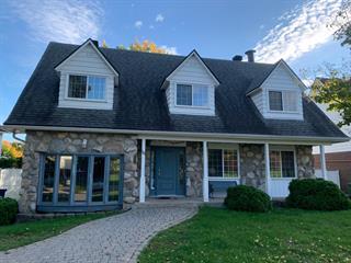 House for rent in Kirkland, Montréal (Island), 18, Rue  Sutton, 14605091 - Centris.ca