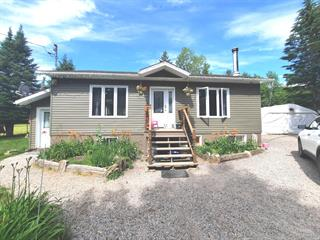 House for sale in La Macaza, Laurentides, 744, Chemin du Lac-Macaza, 21835777 - Centris.ca