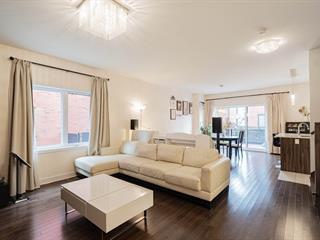 Maison à vendre à Montréal (LaSalle), Montréal (Île), 2055Z, Rue  Lapierre, 23854044 - Centris.ca
