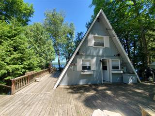 Cottage for sale in Potton, Estrie, 70, Chemin  Carlton-Oliver, 24799587 - Centris.ca