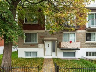 Quadruplex à vendre à Montréal (Mercier/Hochelaga-Maisonneuve), Montréal (Île), 2071 - 2075, Rue  Bossuet, 23926110 - Centris.ca