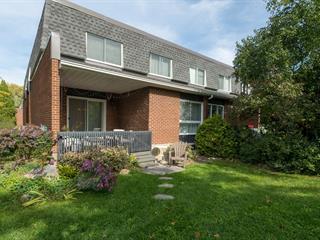 Maison en copropriété à vendre à Kirkland, Montréal (Île), 15, boulevard  Kirkland, app. 104, 25720966 - Centris.ca