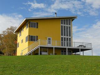House for sale in Mont-Joli, Bas-Saint-Laurent, 550, Avenue du Sanatorium, 25739189 - Centris.ca