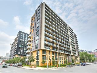 Condo for sale in Montréal (Le Sud-Ouest), Montréal (Island), 1375, Rue des Bassins, apt. 704, 16611996 - Centris.ca