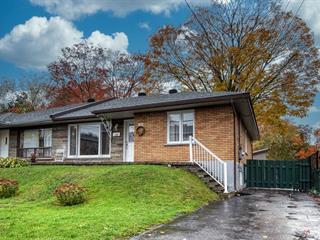 Maison à vendre à Laval (Laval-Ouest), Laval, 2300, 31e Avenue, 12185344 - Centris.ca