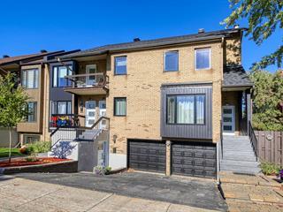 Maison à louer à Montréal (Ahuntsic-Cartierville), Montréal (Île), 12021, boulevard  Taylor, 18052885 - Centris.ca