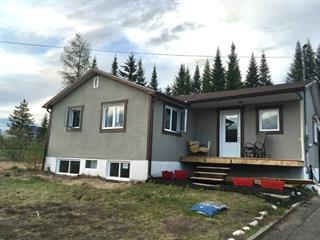 Maison à vendre à Sainte-Mélanie, Lanaudière, 6780, Route de Sainte-Béatrix, 25052751 - Centris.ca