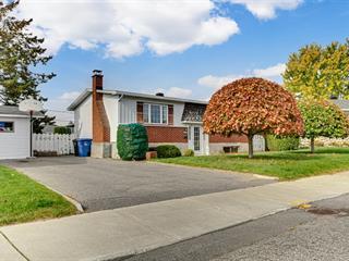 House for sale in Trois-Rivières, Mauricie, 3935, Rue  Savard, 21151549 - Centris.ca