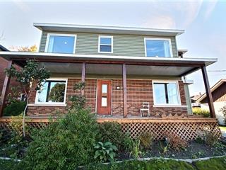 House for sale in Saguenay (La Baie), Saguenay/Lac-Saint-Jean, 1091, 2e Rue, 22362488 - Centris.ca