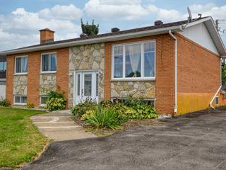 Maison à vendre à Saint-Constant, Montérégie, 2, Rue  Levasseur, 10976880 - Centris.ca