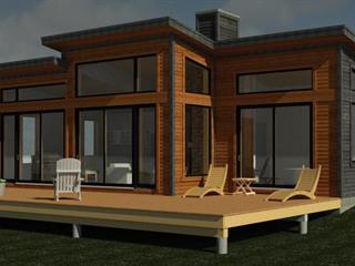 Maison à vendre à Lac-Brome, Montérégie, 15, Rue  Frances-MacKeen, 10412881 - Centris.ca