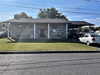 Maison à vendre à Saint-Jean-sur-Richelieu, Montérégie, 297, Avenue des Conseillers, 26562148 - Centris.ca