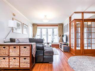 House for rent in Brossard, Montérégie, 7680, boulevard  Milan, 11777306 - Centris.ca