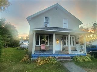 Maison à vendre à Sainte-Adèle, Laurentides, 880, Rue  Latour, 17212670 - Centris.ca