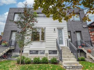 Maison en copropriété à vendre à Montréal (Le Sud-Ouest), Montréal (Île), 7157, Rue  Hamilton, 21219329 - Centris.ca