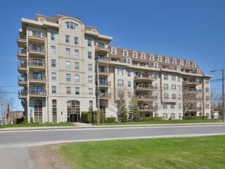 Condo for sale in Sainte-Thérèse, Laurentides, 45, boulevard  Desjardins Est, apt. 618, 14563038 - Centris.ca