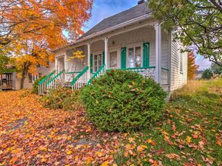 Maison à vendre à Beaumont, Chaudière-Appalaches, 41, Chemin du Domaine, 11292620 - Centris.ca