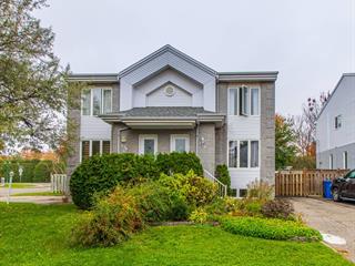 House for sale in Blainville, Laurentides, 112Z, Rue des Peupliers, 10788855 - Centris.ca