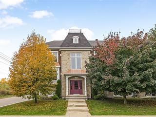 Condo à vendre à Laval (Chomedey), Laval, 2266, 100e Avenue, app. 302, 19361860 - Centris.ca
