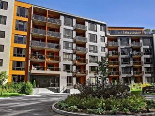 Condo for sale in Québec (La Haute-Saint-Charles), Capitale-Nationale, 1370, Avenue du Golf-de-Bélair, apt. 305, 14162262 - Centris.ca