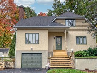 Maison à vendre à Mont-Saint-Hilaire, Montérégie, 933, Rue de Calais, 21749798 - Centris.ca
