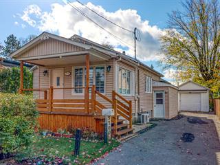 Maison à vendre à Laval (Laval-Ouest), Laval, 3700, 13e Avenue, 25845061 - Centris.ca
