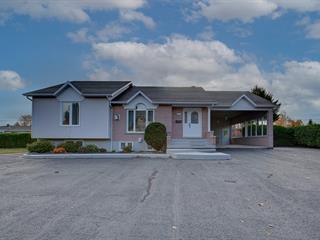 Maison à vendre à Sainte-Marie, Chaudière-Appalaches, 276, Route  Cameron, 20085855 - Centris.ca