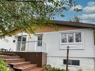 Maison à vendre à Saint-Placide, Laurentides, 1001, Chemin des Épinettes, 12611927 - Centris.ca