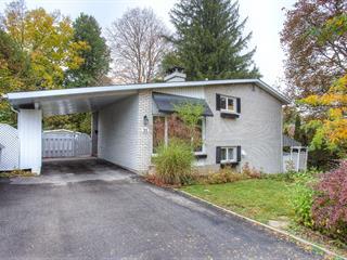 Maison à vendre à Lorraine, Laurentides, 35, boulevard de Chambord, 14475664 - Centris.ca