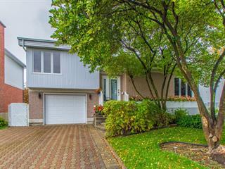 Maison à vendre à Repentigny (Repentigny), Lanaudière, 238, Rue  Balzac, 18691722 - Centris.ca