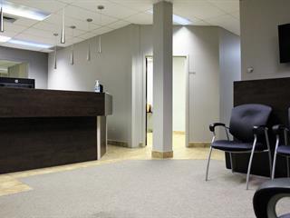 Commercial unit for rent in Montréal (Mercier/Hochelaga-Maisonneuve), Montréal (Island), 6494, Rue  Beaubien Est, suite 102, 28022000 - Centris.ca