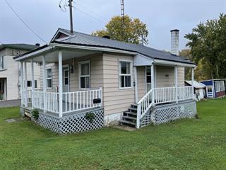 Maison à vendre à Saint-André-d'Argenteuil, Laurentides, 16, Rue  Saint-Gilles, 19224354 - Centris.ca