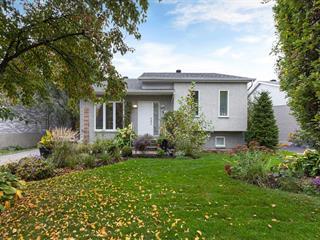 Maison à vendre à La Prairie, Montérégie, 110, Rue des Tourterelles, 23450428 - Centris.ca