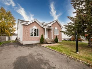 Maison à vendre à Sainte-Julie, Montérégie, 433, Rue des Gaillardes, 21199308 - Centris.ca
