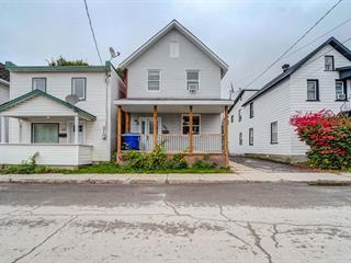 Maison à vendre à Gatineau (Buckingham), Outaouais, 388, Rue  Charles, 20789238 - Centris.ca