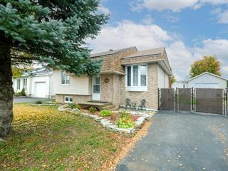 Maison à vendre à Saint-Rémi, Montérégie, 191, Rue  Saint-Louis Ouest, 10042311 - Centris.ca