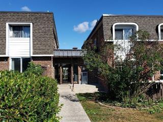 Maison en copropriété à vendre à Dollard-Des Ormeaux, Montréal (Île), 403, Chemin  Davignon, 15108320 - Centris.ca