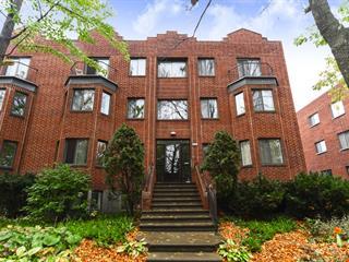 Condo à vendre à Montréal (Rosemont/La Petite-Patrie), Montréal (Île), 3670, Rue  Edmond-Hamelin, app. 101, 25685471 - Centris.ca