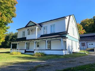 Maison à vendre à Sainte-Anne-de-la-Pocatière, Bas-Saint-Laurent, 315, Chemin des Sables Est, 17897161 - Centris.ca