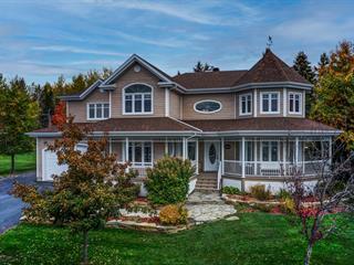 Maison à vendre à Lac-Mégantic, Estrie, 4080, Rue des Pruniers, 20121957 - Centris.ca