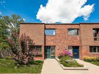 Maison en copropriété à vendre à Saint-Lambert (Montérégie), Montérégie, 616, Place de Saumur, 20054126 - Centris.ca