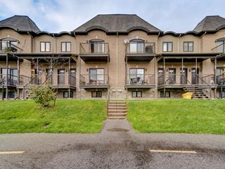 Condo for sale in Gatineau (Hull), Outaouais, 640, boulevard des Grives, apt. 2, 19071298 - Centris.ca