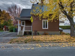 Maison à vendre à Lac-Mégantic, Estrie, 4503, Rue  Dollard, 15749535 - Centris.ca