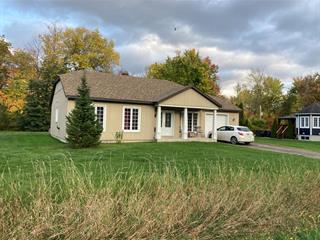 House for sale in Oka, Laurentides, 25, Rue de la Caravelle, 9731436 - Centris.ca