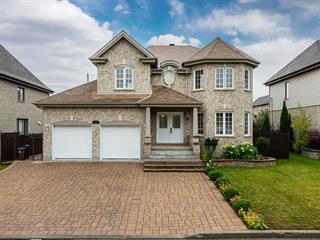 Maison à vendre à Kirkland, Montréal (Île), 23, Rue du Syrah, 23223074 - Centris.ca