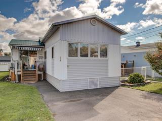 Mobile home for sale in Longueuil (Saint-Hubert), Montérégie, 3950, boulevard  Sir-Wilfrid-Laurier, apt. 114, 28000915 - Centris.ca