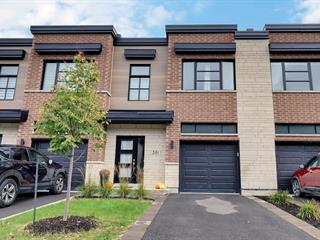 Maison à vendre à Mascouche, Lanaudière, 381, Rue  Jordan, 21754612 - Centris.ca