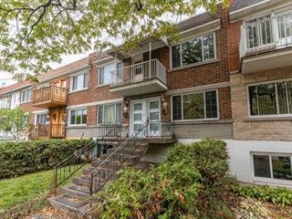 Duplex for sale in Montréal (Villeray/Saint-Michel/Parc-Extension), Montréal (Island), 8190 - 8192, Rue  Marquette, 11009384 - Centris.ca